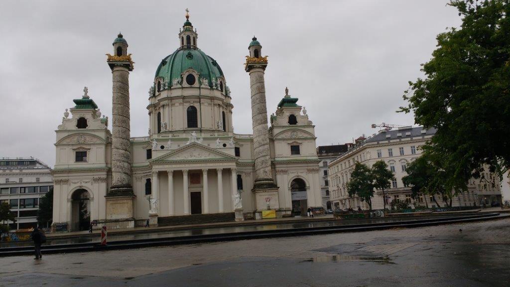 5 NV Handwerkerinnen Wien